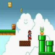 play luigis mansion    game  candy games