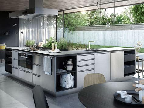 Küchen Arbeitsplatten von SieMatic   das Mehr der