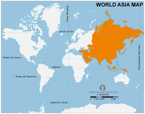 free map of asia free asia location map location map of asia open source
