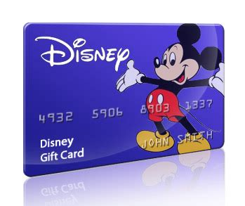 Where To Get Disney Gift Cards - book a disney stay get a gift card