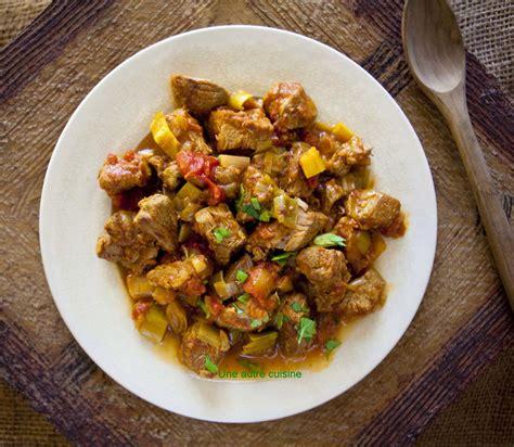 le bon coin cuisine am駭ag馥 recettes cuisine africaine america s best lifechangers