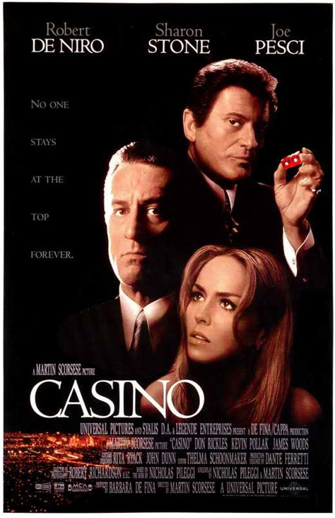 film gangster las vegas casino movie posters from movie poster shop