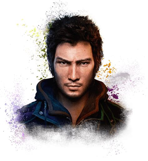 characters far cry 4 television tropes idioms ajay ghale far cry wiki fandom powered by wikia