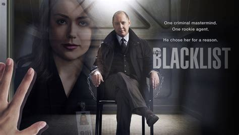 blacklist female star the blacklist s james spader on hats