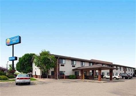 comfort inn morris il comfort inn morris morris il united states overview