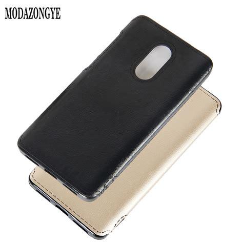 Hardcase Xiomi Redmi 4x redmi note4x xiomi redmi redmi note 4x cover