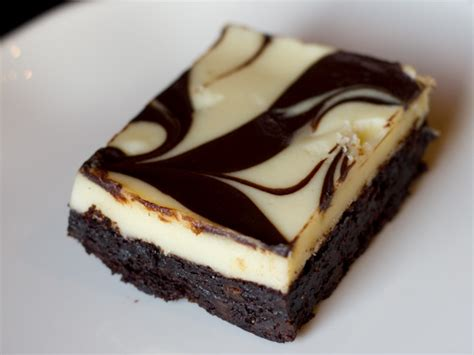 Cheese Brownies By Shiishop we try the new cheesecake brownie from starbucks serious eats