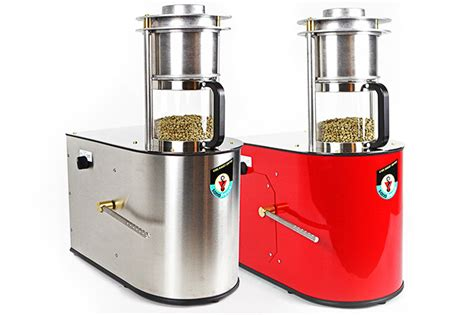 Coffee Roaster one pound coffee roaster combo 1lb coffee roasters