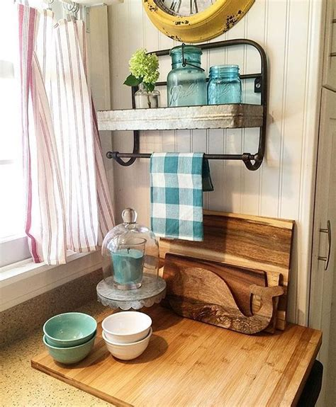 Kitchen Towel Bars Ideas 25 best ideas about kitchen towel rack on pinterest