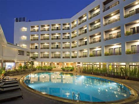 agoda hotel best price on areca lodge hotel in pattaya reviews