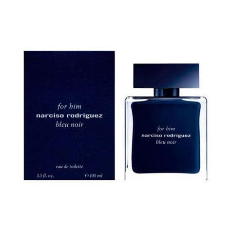 Parfum Narcisso For Black Edt 50ml narciso rodriguez for him bleu noir eau de toilette 50 ml