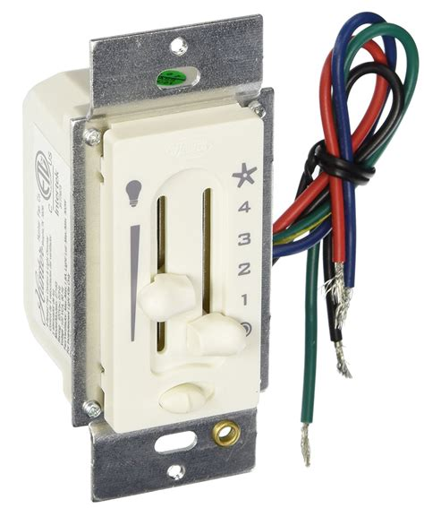hunter ceiling fan light switch replacement hunter ceiling fan switch repair theteenline org