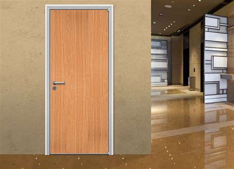 bedroom door designs modern wood door designs wood bedroom door modern wooden door