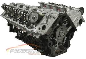 4 7 Dodge Engine Problems Dodge Egr Valve Location Get Free Image About Wiring Diagram