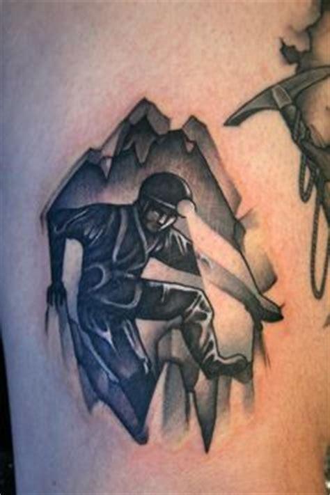 coal miner tattoos miner skull decal crafts2 tatuajes