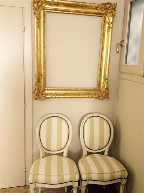 sedie francesi oltre 25 fantastiche idee su sedie francesi su