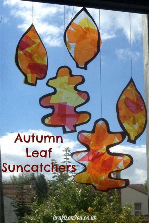 autumn crafts best 20 autumn activities ideas on autumn
