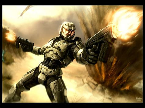 master shoo superman 150ml masterchief vs nomad crysis battles comic vine