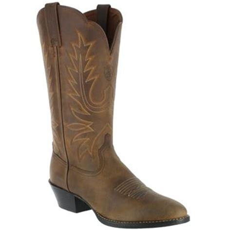 Boots And Barn western boots boot barn