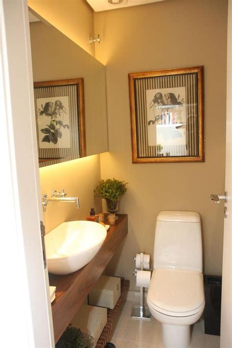 decorar o banheiro decorar banheiro pequeno para aproveitar o espa 231 o