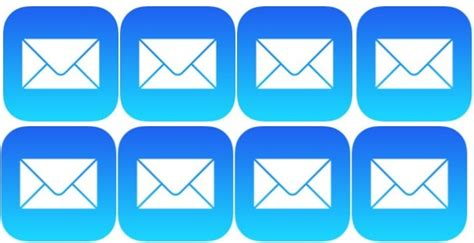 How To Search Email On Iphone Read My Mail Inbox Search Results Dunia Photo