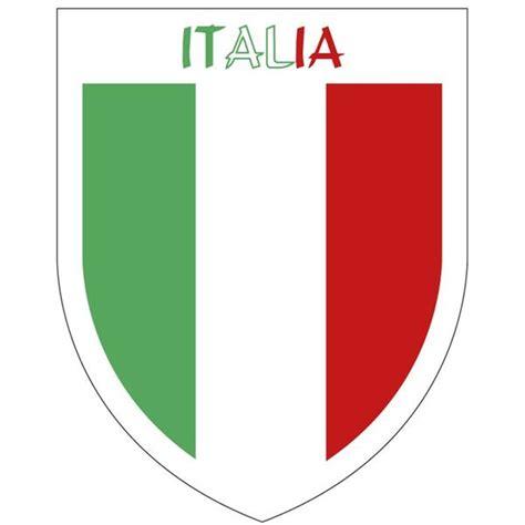 porte fanion voiture fanion pour voiture italie stickzif feu vert