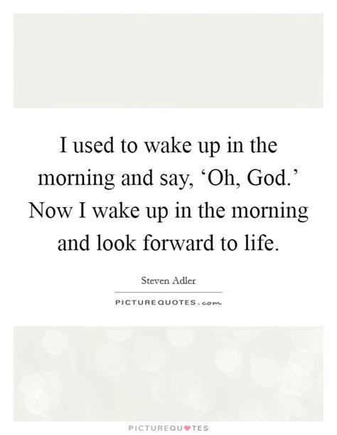 best part of waking up anarbor lyrics life looking up quotes sayings life looking up picture
