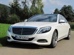 trendy 2016 mercedes s class overview newest