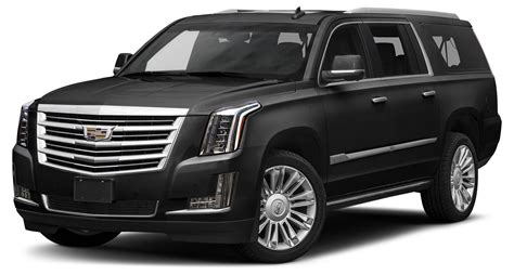 cadillac jeep 2017 white cadillac escalade esv awd for sale used cars on buysellsearch