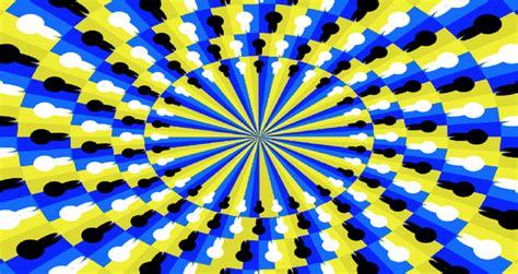giramenti di testa bambini illusioni ottiche 10 esempi davvero incredibili smartweek