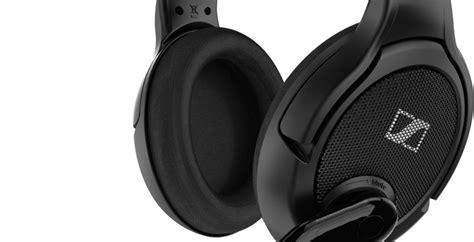 Headset Sennheiser Pc 360 sennheiser pc 360 pc 163d pc 333d pc 330 g4me gaming