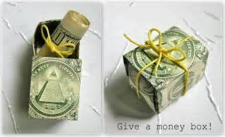Back gt gallery for gt graduation money tree gift