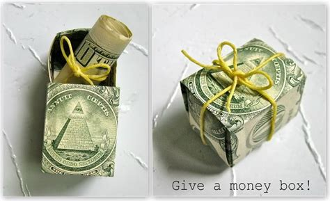 5 Money Ideas That Take Poppy Juice Clever Graduation Gift Ideas