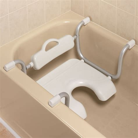 accessories for bathtub beautiful safe tubs for seniors ideas bathtub for