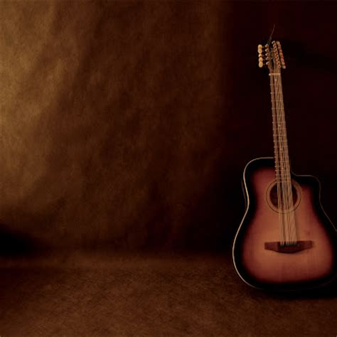 wallpaper gambar gambar gitar keren