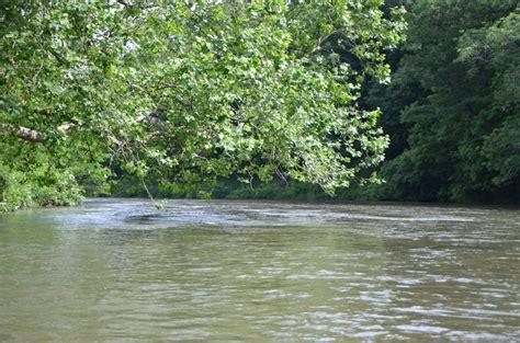 photos for zaloo s canoes yelp - Zaloo S Canoes Reviews