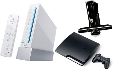buy playstation 3 console which console should you buy the wii xbox 360 or ps3