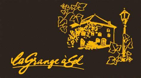 Grange A Sel by Les Partenaires F 233 D 233 Rations Fournisseurs V 233 Lo