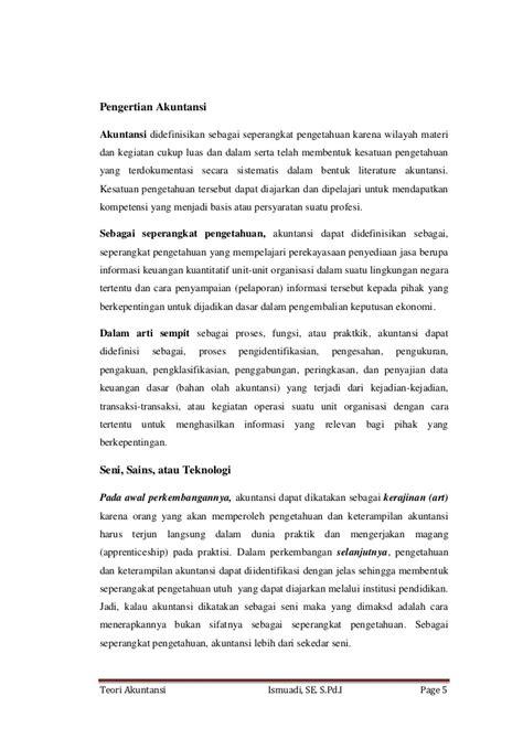 Teori Akuntansi Perekayasaan Pelaporan Keuangan By Suwarjono 1 pengertian teori akuntansi