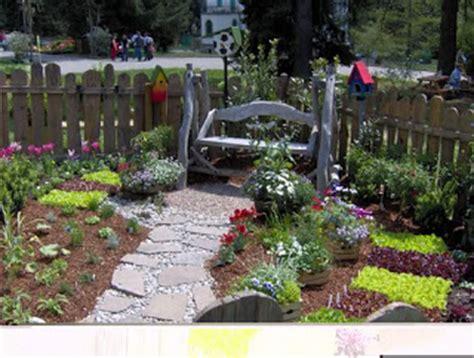 orto e giardino biologico ecopaesaggio 174 healing land veggy garden