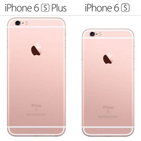 iphone 6s or iphone 6s plus pros and cons iphonetricks org