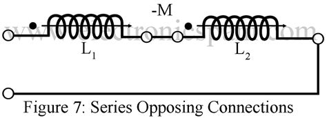 parallel opposing inductors parallel opposing inductors 28 images electromagnetism why can t inductance create perpetual