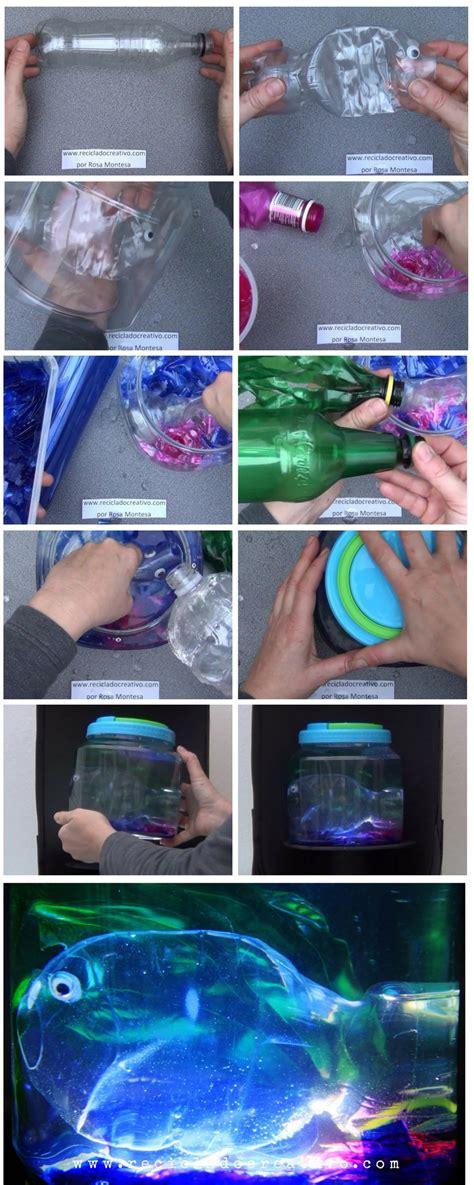 c 243 mo preparar gelatinas art 237 sticas paso a paso youtube como hacer un pes de botellas c 243 mo hacer un pez