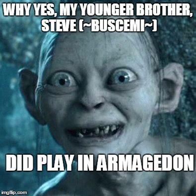 Steve Buscemi Meme - steve buscemi meme 28 images crazy eyes steve buscemi
