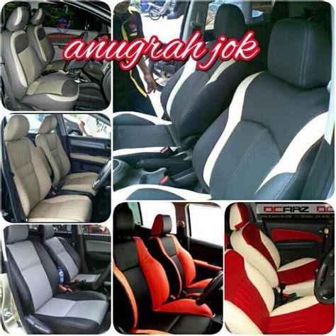 Variasi Sarung Jok Mobil jual variasi motif dan warna sarung jok mobil anugrah