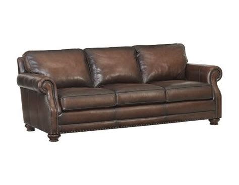 Havertys Leather Sofa Pin By Bullard On Living Areas Pinterest