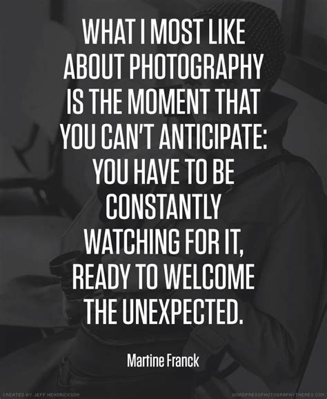 film quotes photography 21 quotes by photographers on photography