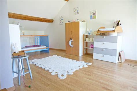 chambre bébé unisex chambre b 233 b 233 ancienne design d int 233 rieur et id 233 es de meubles