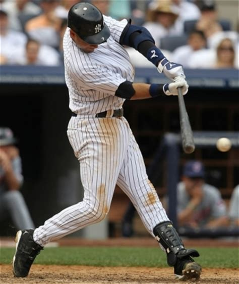jeter swing top 5 smartest hitters in the mlb behind the count