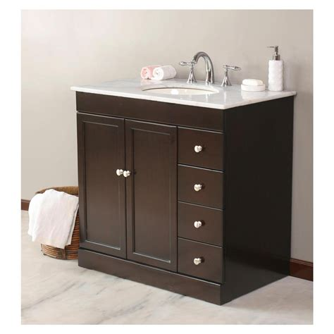 Inexpensive Vanity Tops by Cheap Bathroom Vanities With Tops 7 Tips Bathroom